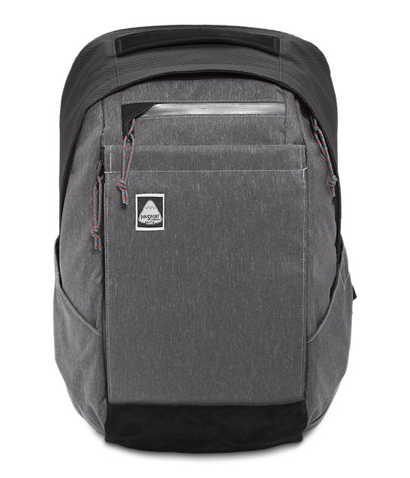 CROSS CHECK BACKPACK