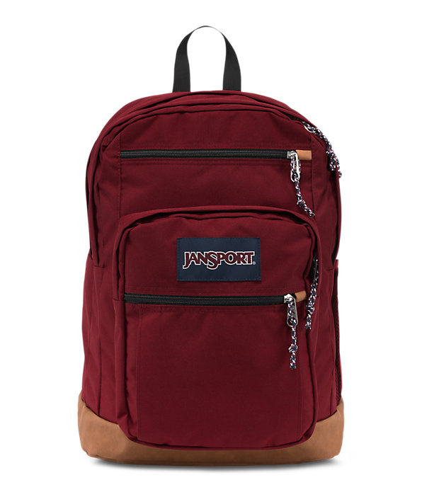 COOL STUDENT | JanSport Online Store