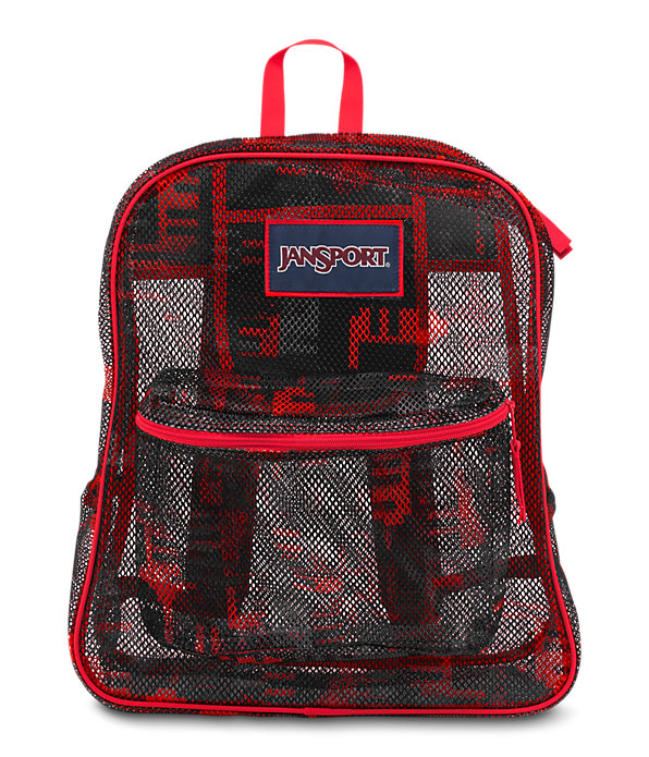 Going back to class means being prepared with the essentials. School backpacks help keep students of all ages organized, providing a means of transporting textbooks, notebooks and accessories back and forth. Many have built-in comfort features and materials that can stand up to the daily demand.