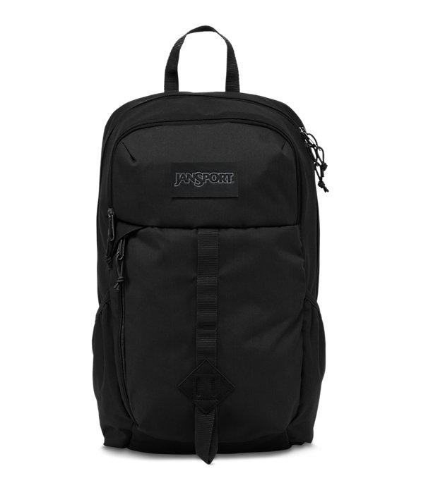 Hawk Ridge Backpack | Shop Outdoor Backpacks online at JanSport