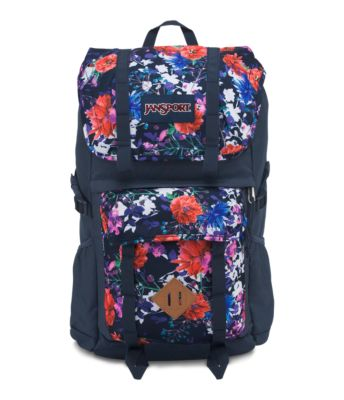 Javelina Backpack Shop Adventure Backpacks Online At