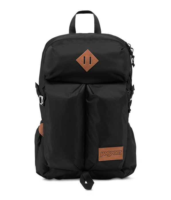 BISHOP BACKPACK