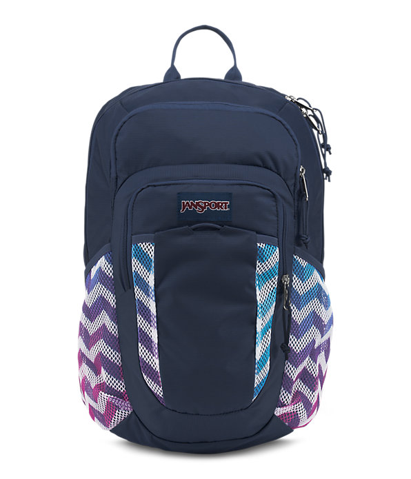 NODE LAPTOP BACKPACK