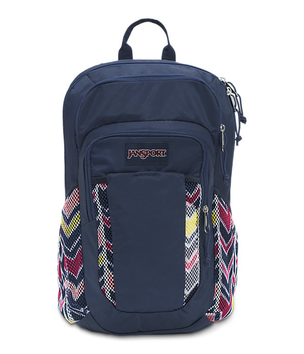 WOMEN'S NODE LAPTOP BACKPACK