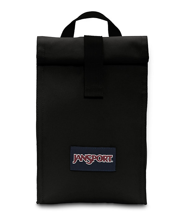 ROLLTOP LUNCH BAG