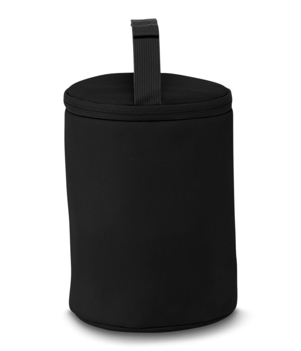 COLLAPSIBLE LUNCH COOLER