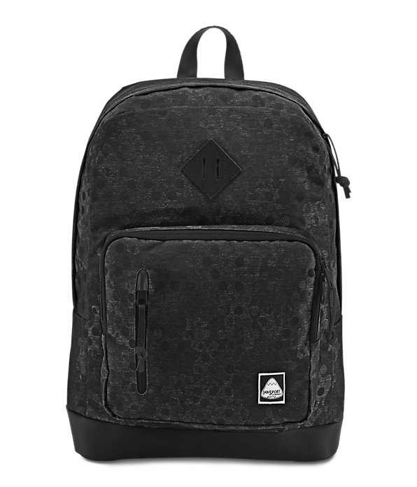 AXIOM DP BACKPACK