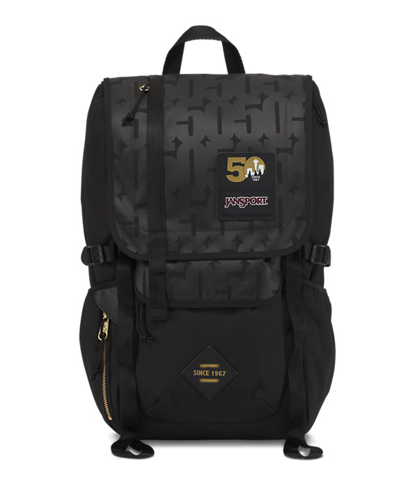 HATCHET BACKPACK 50TH ANNIVERSARY EDITION