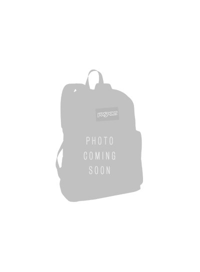 OFF TRAIL CANVAS EDITION BACKPACK
