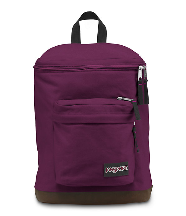 BARHOP BACKPACK
