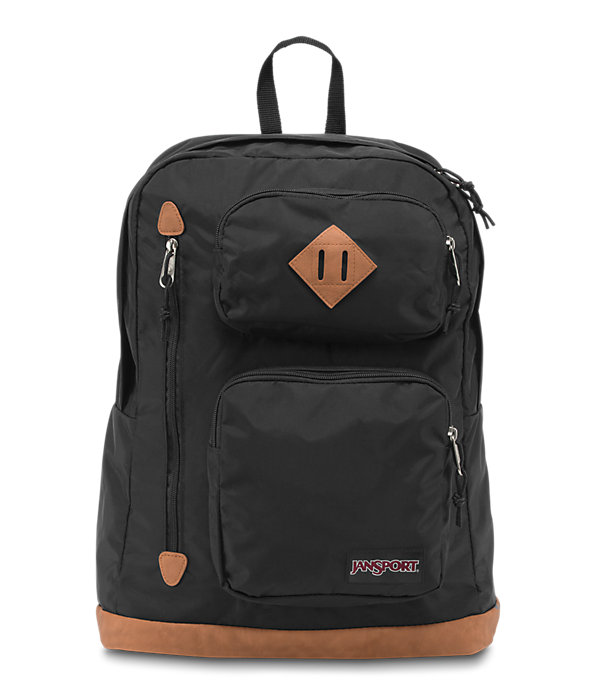 Houston Backpack | Shop Stylish Backpacks Online at JanSport