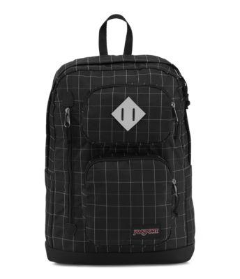 Houston Backpack | Shop Stylish Backpacks Online at JanSport