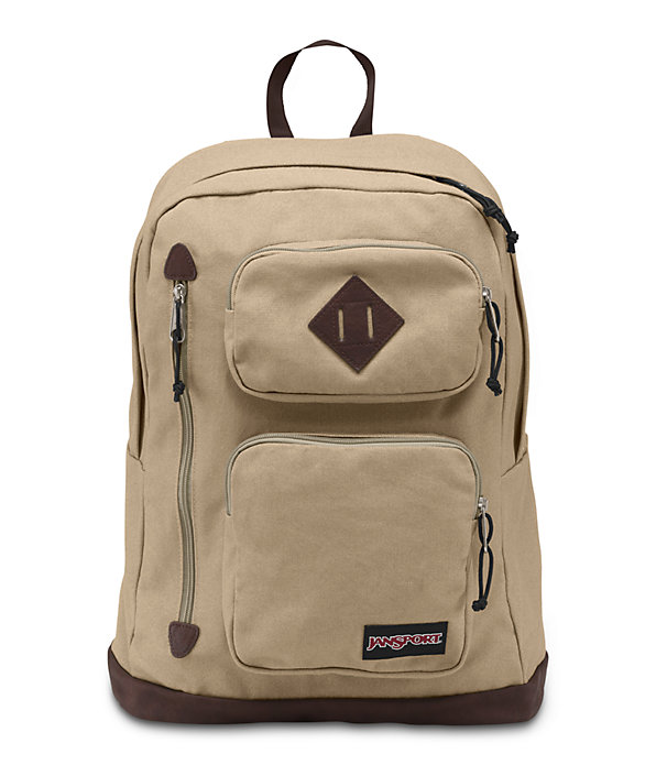 HOUSTON BACKPACK