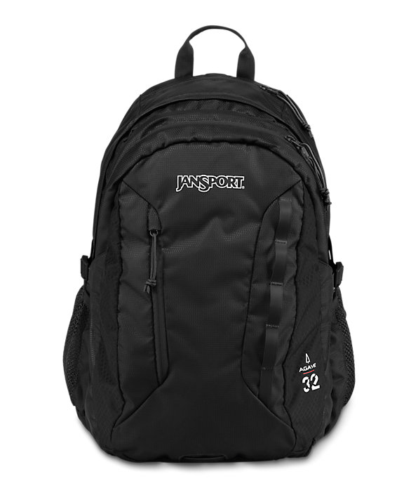Agave Backpack | Shop Day Hiking Backpacks Online at JanSport