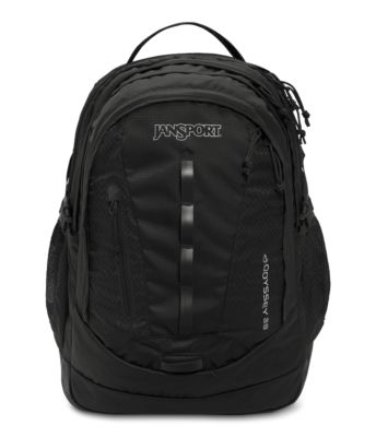 Odyssey Backpack | Durable Backpacks | JanSport Online