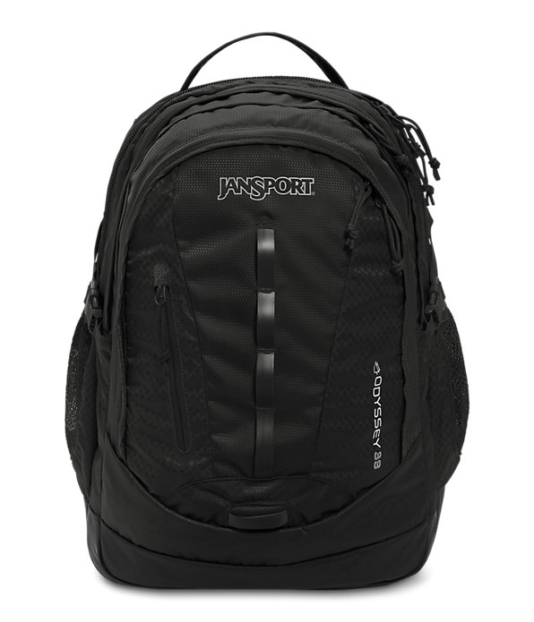 ODYSSEY BACKPACK | Shop At JanSport