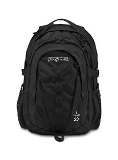 TULARE BACKPACK
