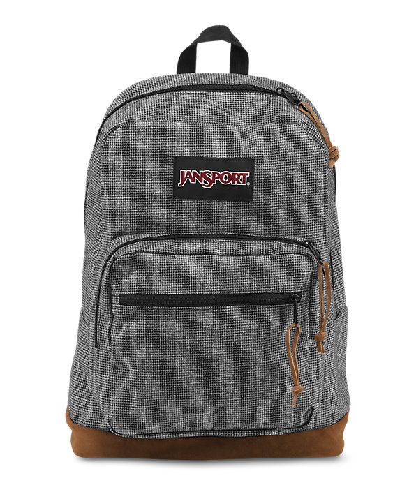 RIGHT PACK™ DIGITAL EDITION BACKPACK