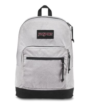 Right Pack Digital Edition Backpack | Shop Laptop Tablet Backpacks ...
