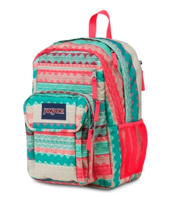 Cheap Jansport Backpack