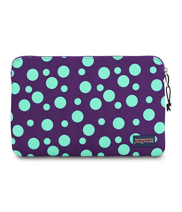 ULTRABOOK SLEEVE 11""