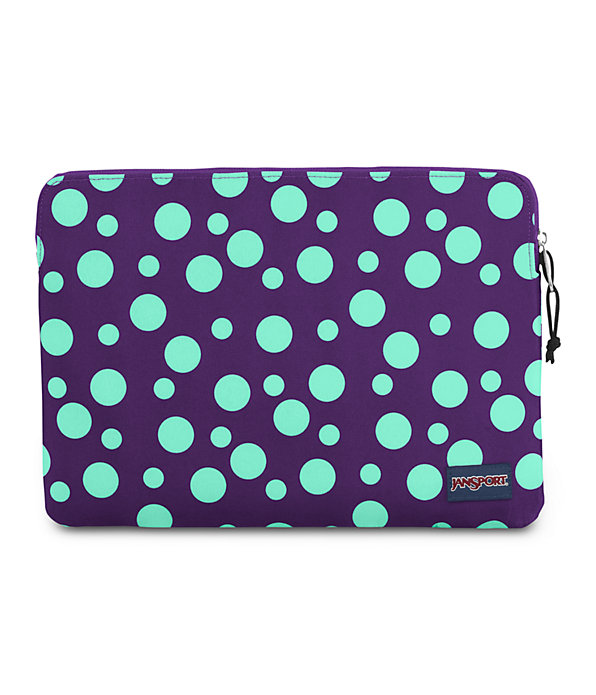 ULTRABOOK SLEEVE 13""