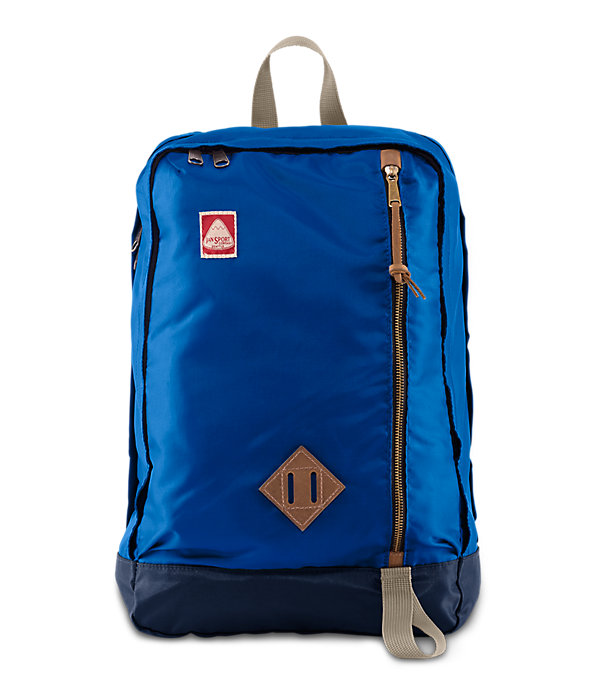JAYHAWK BACKPACK