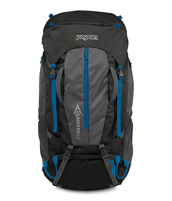 KLAMATH 65 BACKPACK
