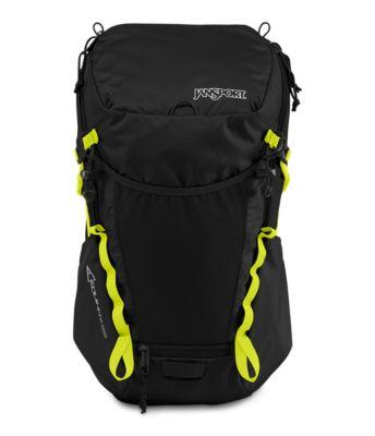 Equinox 22 Daypack | Hiking Backpacks | JanSport Online