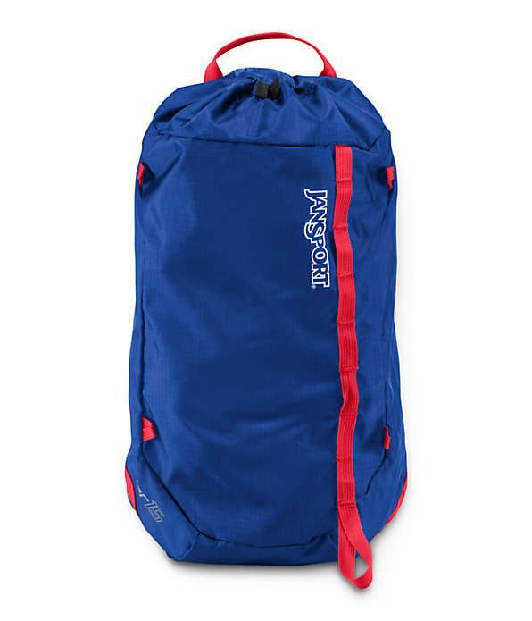 SINDER 15 BACKPACK