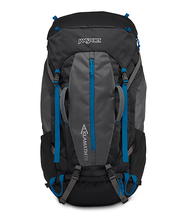 KLAMATH 75 BACKPACK