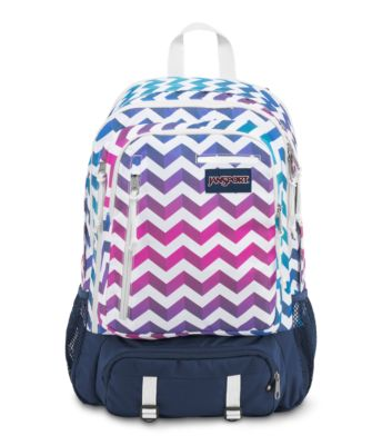 Envoy Backpack | Shop Laptop Backpacks online at JanSport