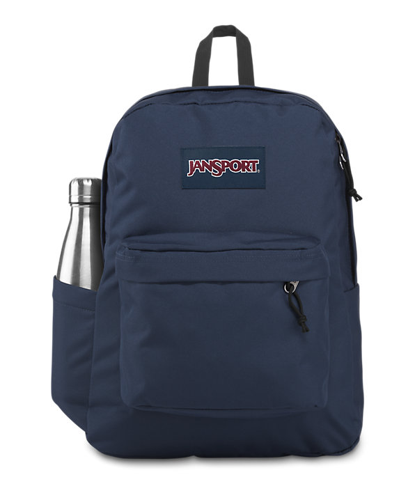 SUPERBREAK® BACKPACK | Shop At JanSport