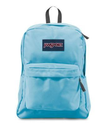 SUPERBREAK® BACKPACK | JanSport Online Store
