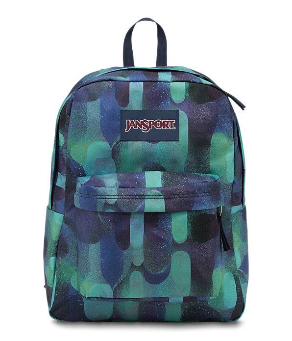 Superbreak 174 Backpack Jansport Online Store