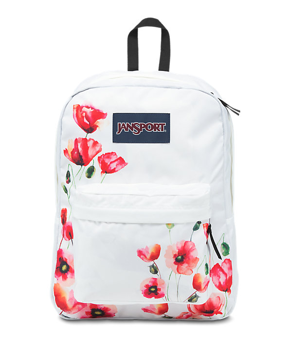 JanSport on ZALORA Philippines | Shop from a wide selection of different backpacks and other bag styles from JanSport and enjoy Free Shipping Over P Cash On Delivery 30 Days Free Returns Order the latest from JanSport now on ZALORA.