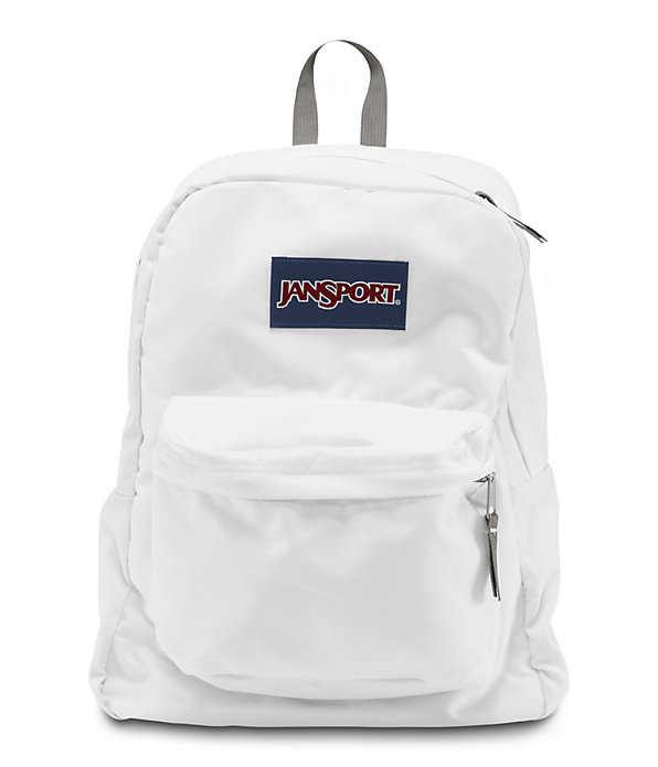 Awesome Backpacks For Middle School