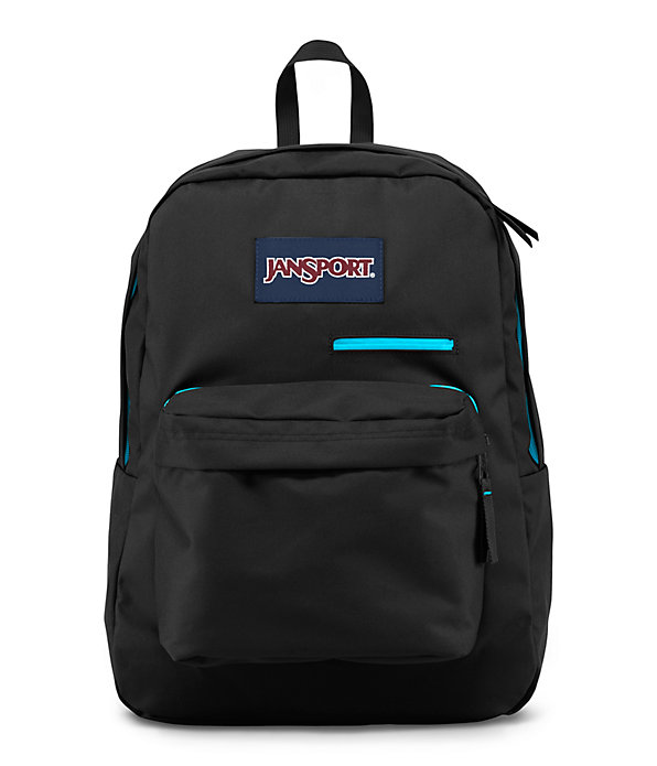 Digibreak Backpack | Laptop Backpacks | JanSport Online