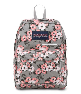 DIGIBREAK BACKPACK | Shop At JanSport