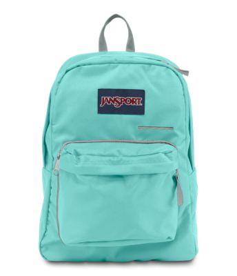 Jansport Backpacks Clearance