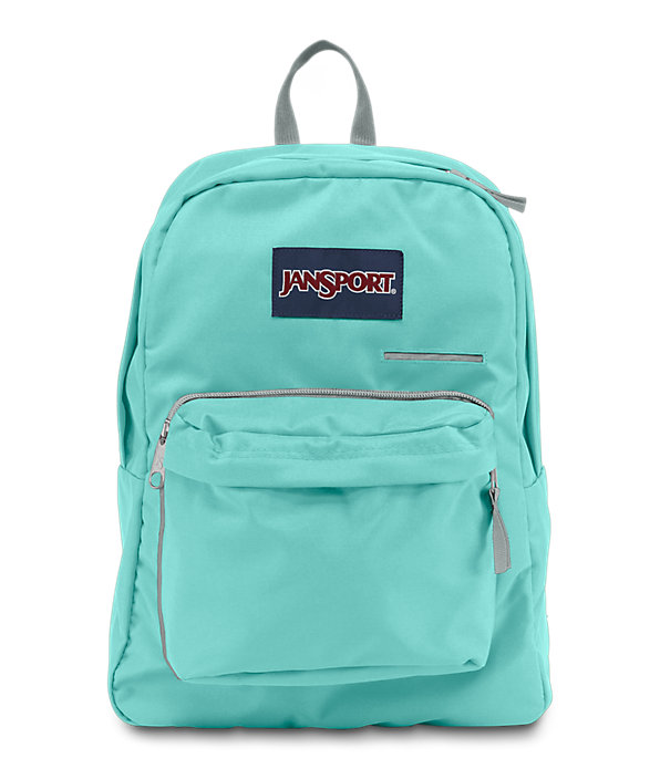 DIGIBREAK LAPTOP BACKPACK