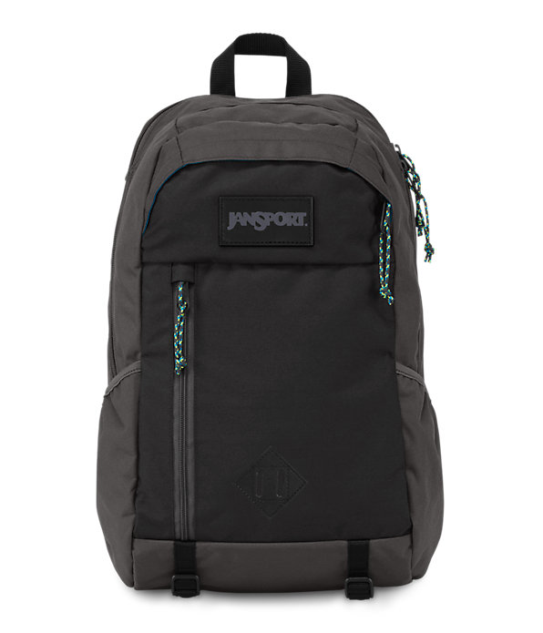 FOXHOLE BACKPACK