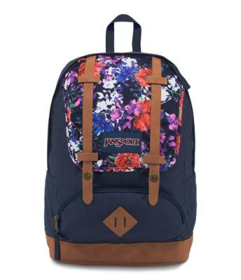 Cortlandt Backpack | Shop Stylish Backpacks Online at JanSport