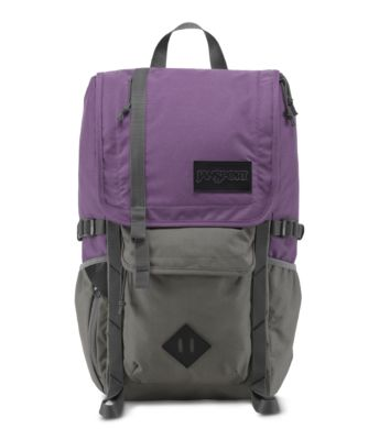 Hatchet Backpack | Outdoor Backpacks | JanSport