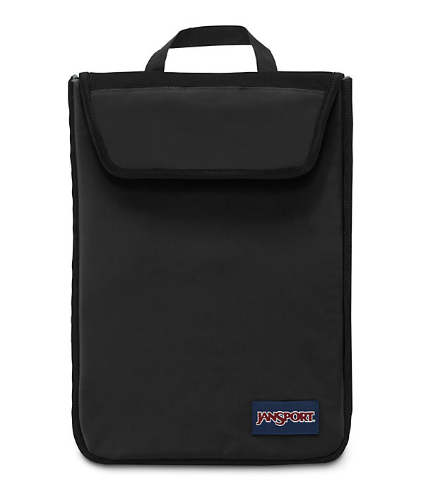 "15"" EXPANDABLE LAPTOP SLEEVE"