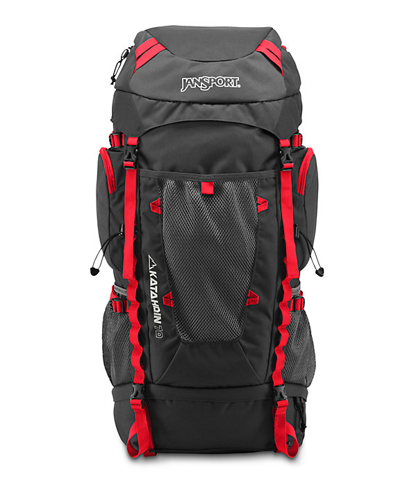 KATAHDIN 70L BACKPACK