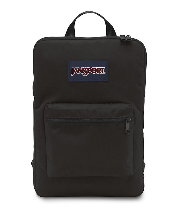 Superbreak Sleeve Laptop Backpacks Jansport Online Store