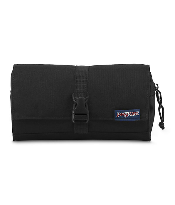 MATRIX ACCESSORY POUCH