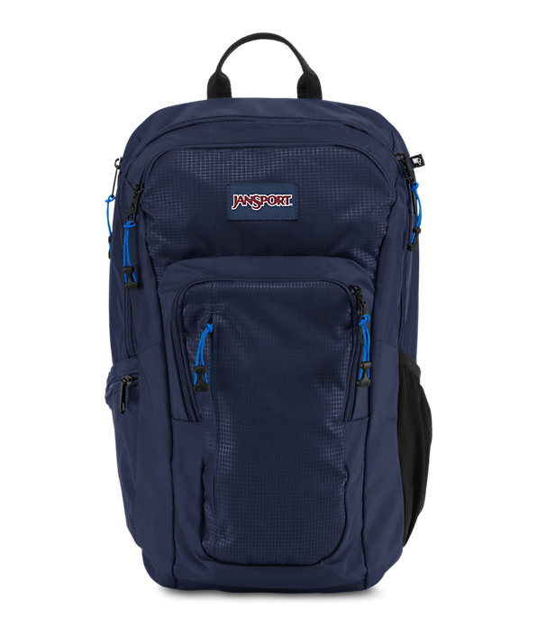 RECRUIT LAPTOP BACKPACK