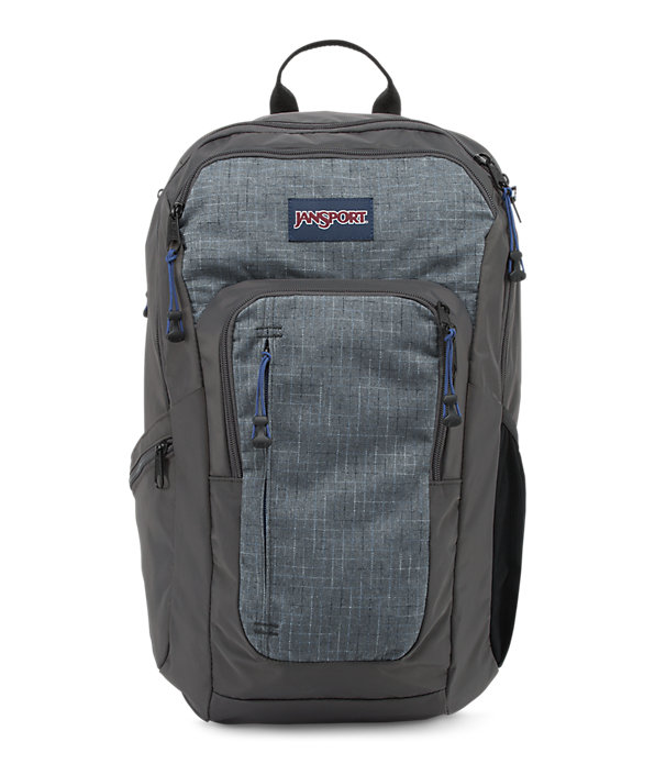 Recruit Backpack | Laptop Backpacks | JanSport Online Store